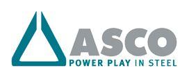 Firma Asco Logo