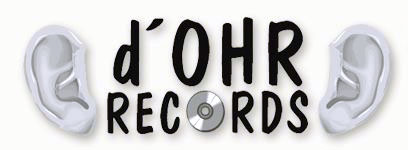 d'OHR Record's
