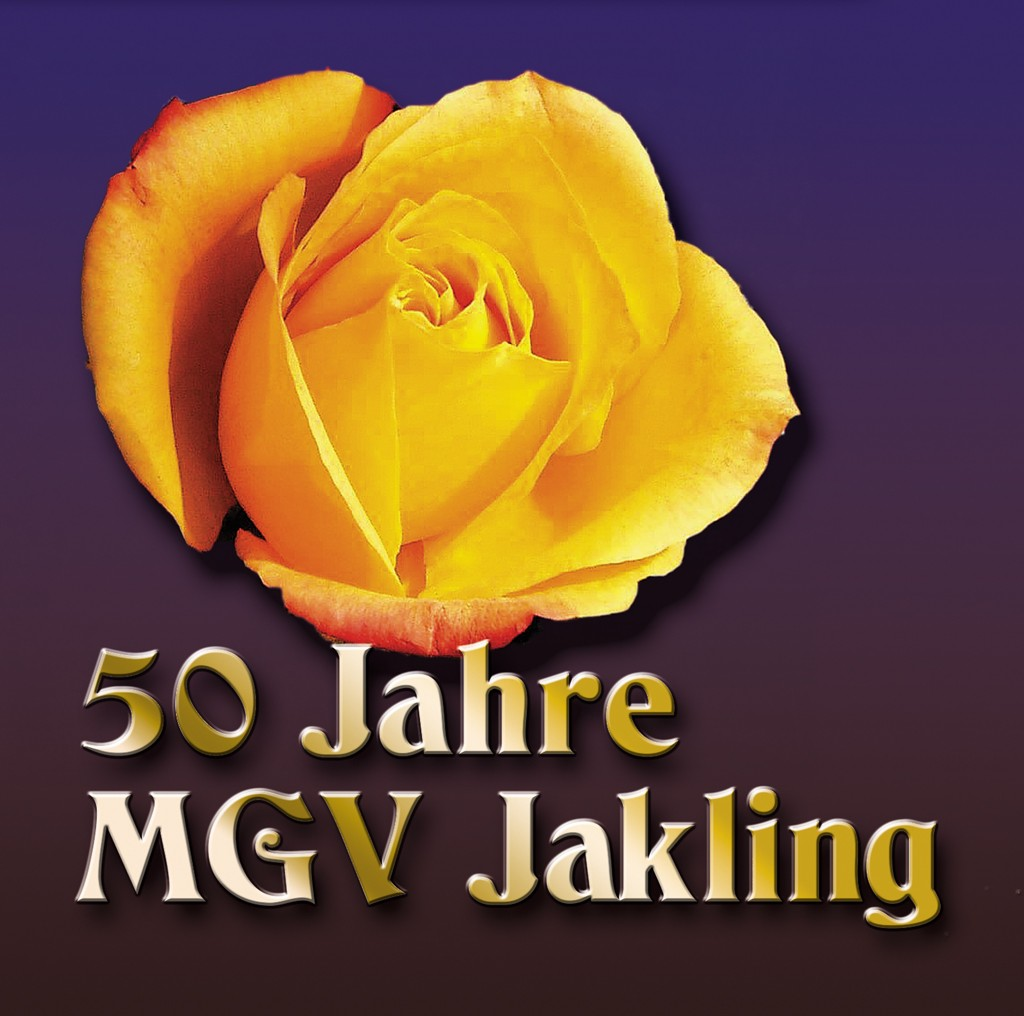 cover_50_jahre_mgv_jakling