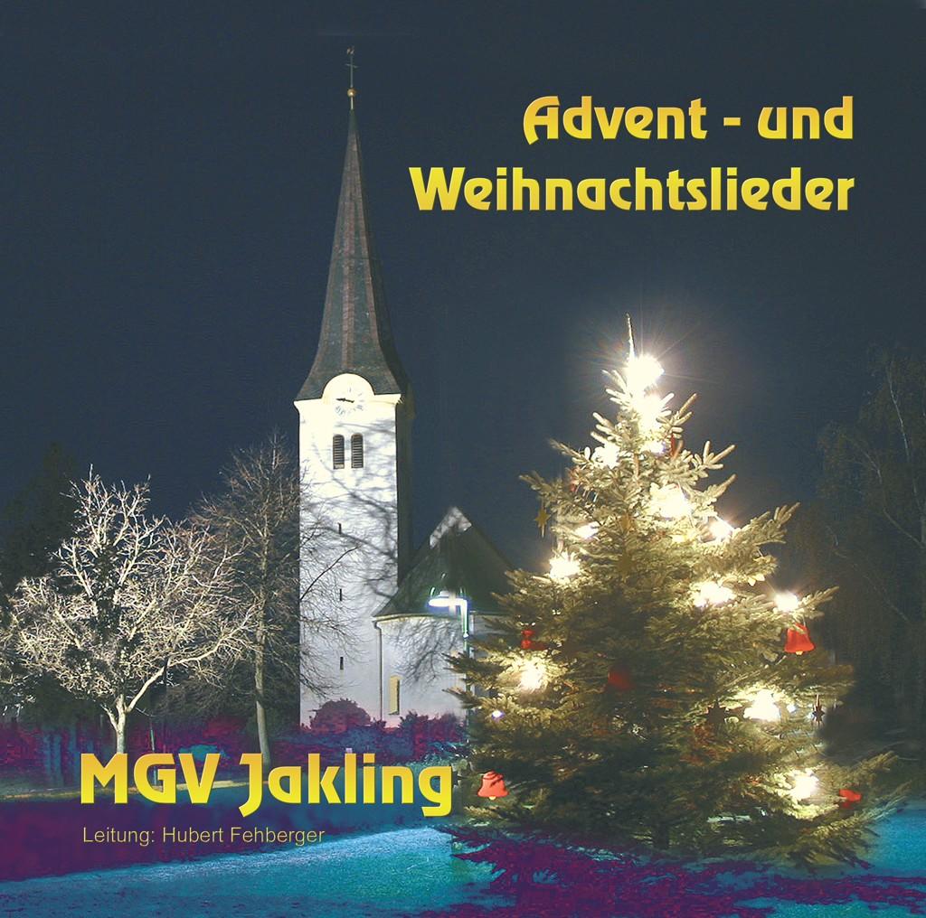 cover_advent_und_weihnachts
