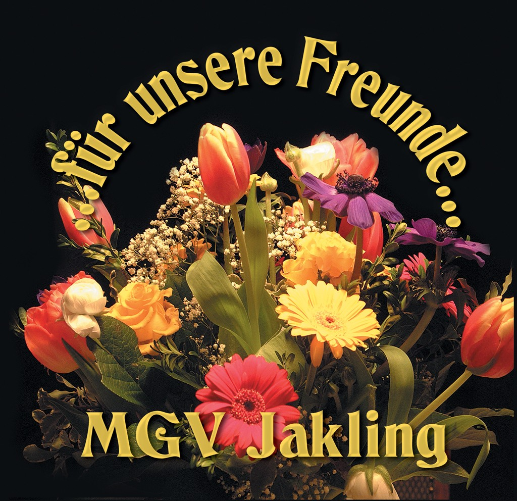 cover_fuer_unsere_freunde