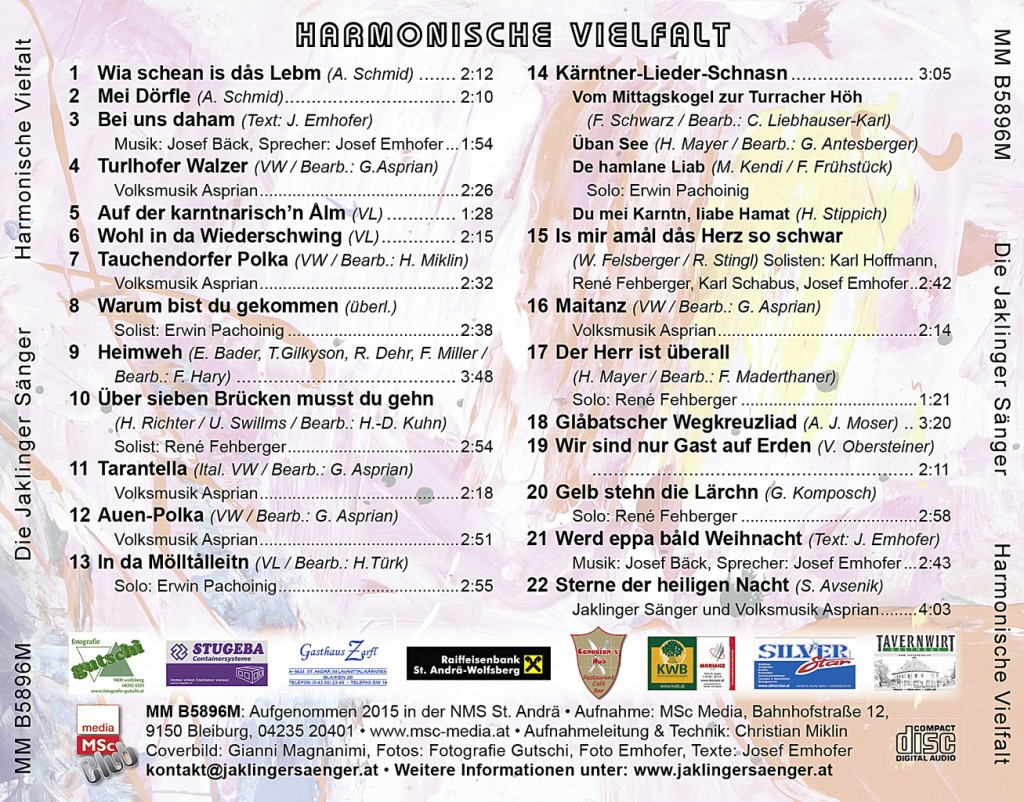cd_back_harmonische_vielfal