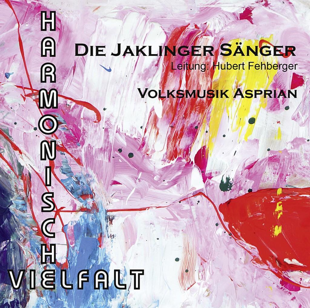 cd_cover_harmonische_vielfa