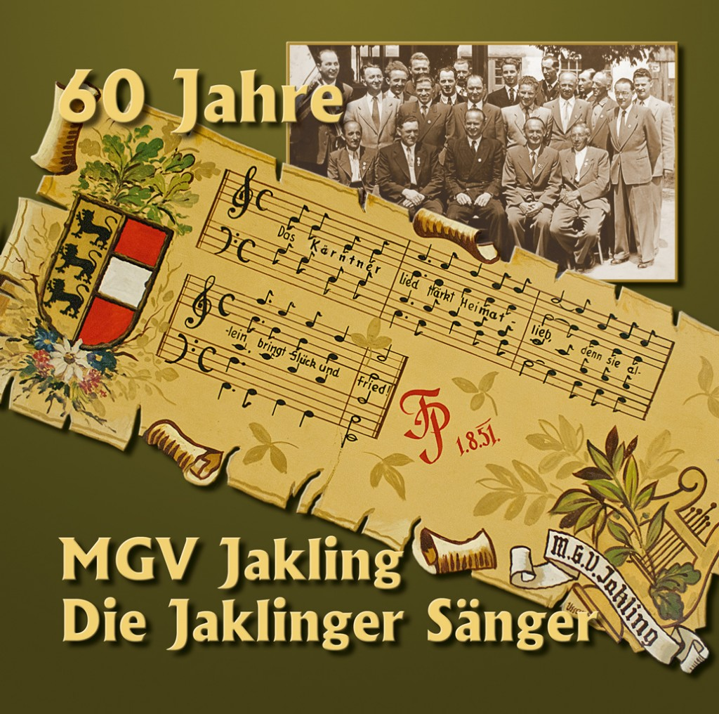 cover_60_jahre