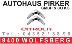 sponsor_autohaus_pirker