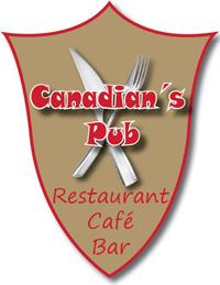 sponsor_canadians_pub