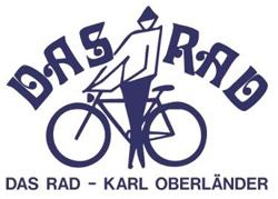 sponsor_das_rad