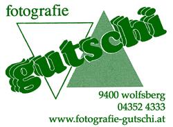 sponsor_foto_gutschi