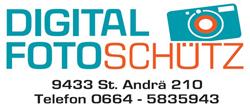 sponsor_schuetz