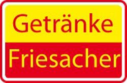 sponsor_friesacher