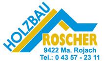 sponsor_holzbau_roscher