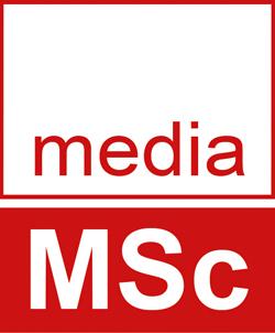 sponsor_msc_media