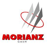 sponsor_morianz