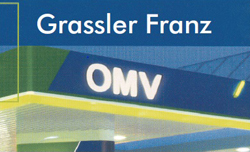 sponsor_omv_grassler