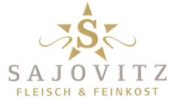 sponsor_sajovitz