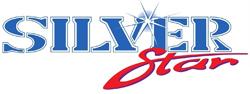 sponsor_silver_star