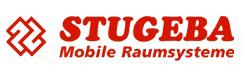 sponsor_stugeba