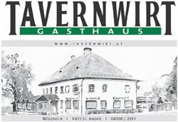 sponsor_tavernwirt