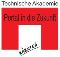 sponsor_technische_akademie