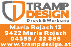 sponsor_tramp_design