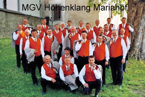 MGV Höhenklang_ok Kopie