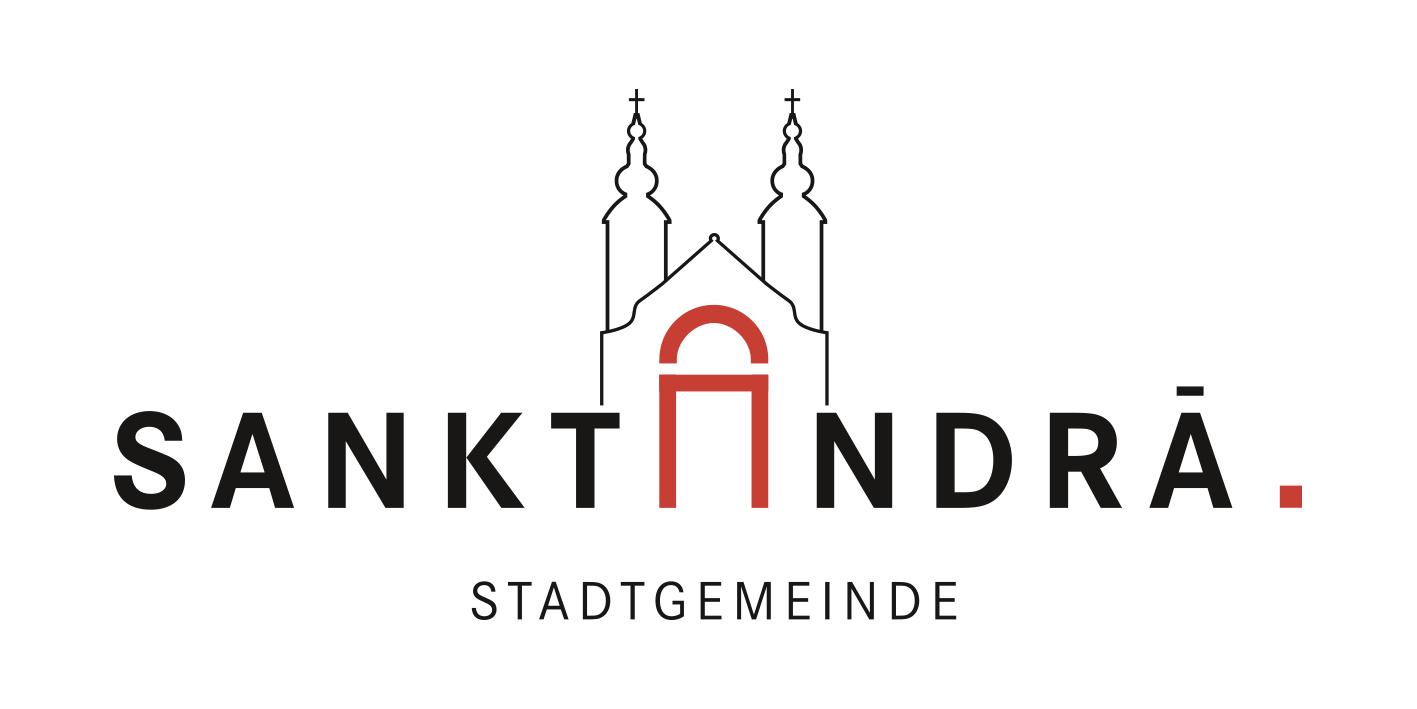 Gemeinde Sankt Andrä