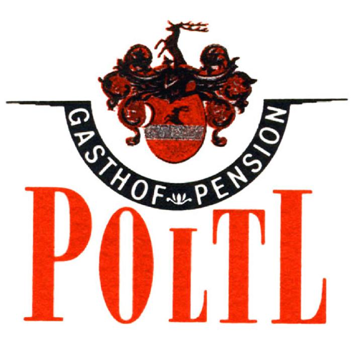 Gasthof Poitl