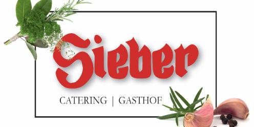 Gasthaus Sieber