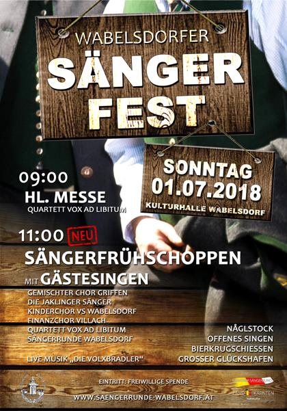 Flyer_Sängerfest_2018_Wabelsdorf_600x400