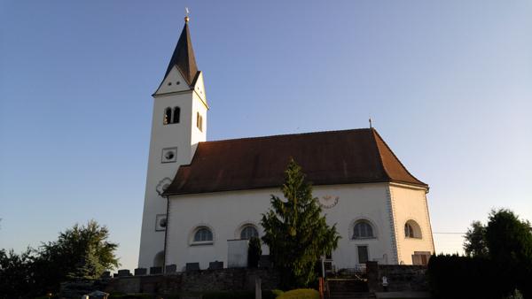 Siebendinger Kirche 600x400