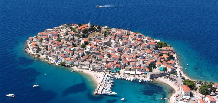 Dalmatien_Croatia-720x340