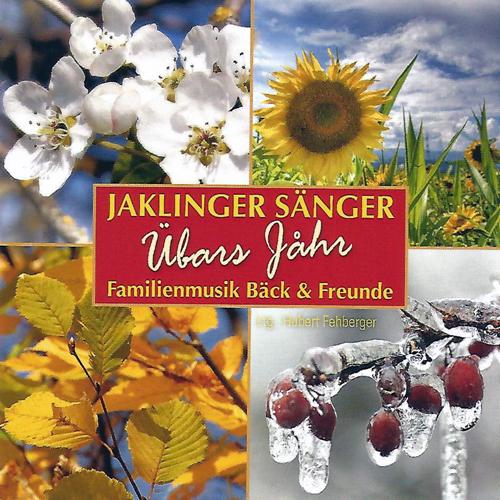CD Cover Jaklinger Sänger_500x300