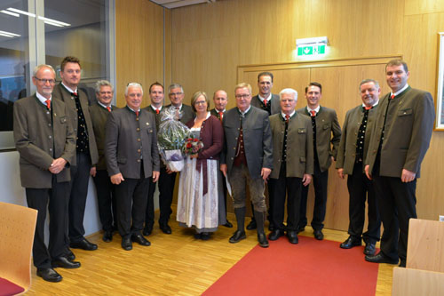 Foto Schütz .733 - 076_500x300