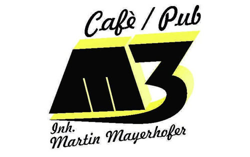 M3 Cafe