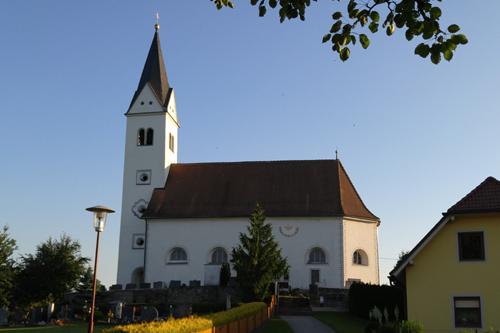 Siebendinger Kirche_500x300