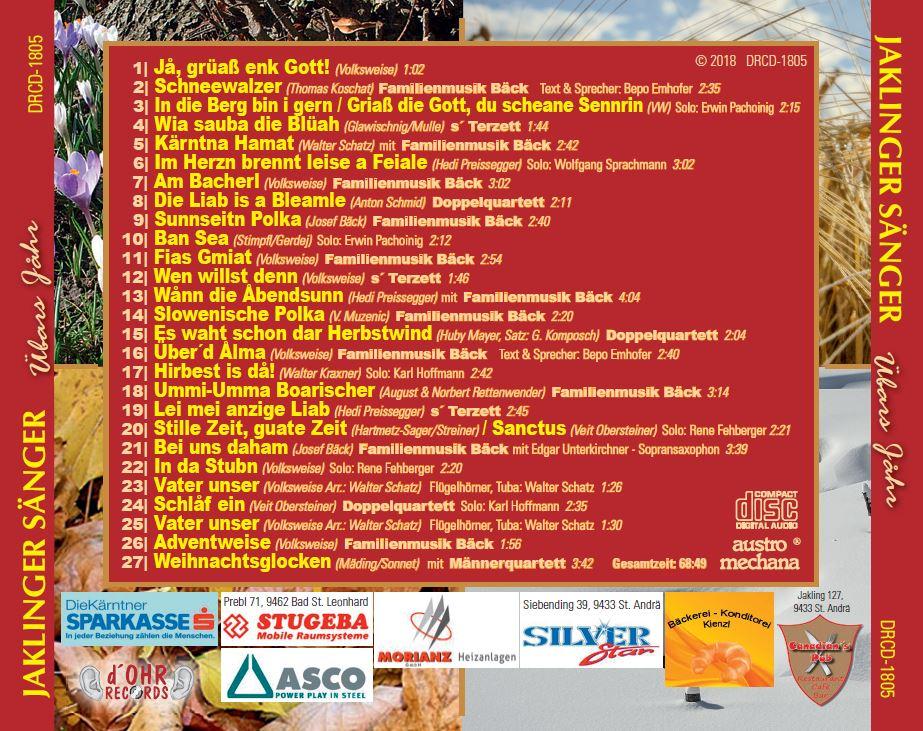 Übers Johr_CD Cover Rückseite_V1