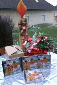 CD Verkauf_200