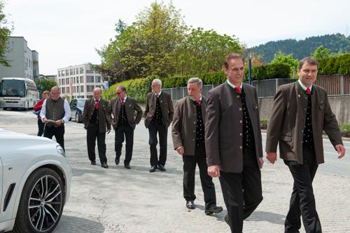 Hochzeit Oberleitner_500x333_10