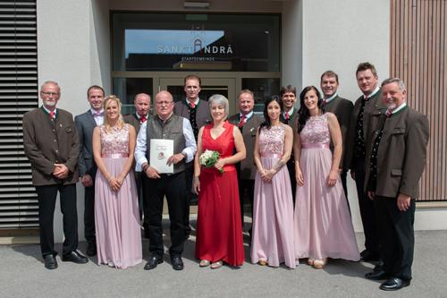 Hochzeit Oberleitner_500x333_2