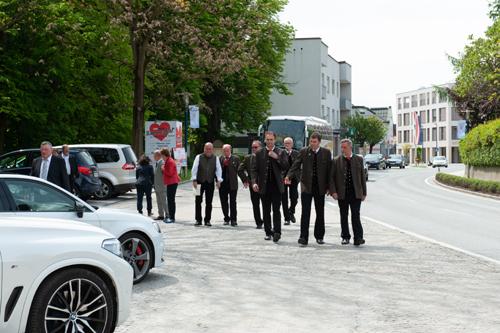 Hochzeit Oberleitner_500x333_7