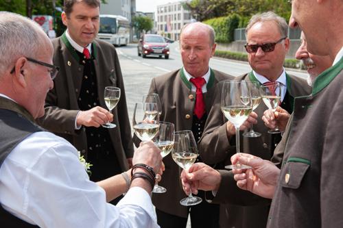 Hochzeit Oberleitner_500x333_8