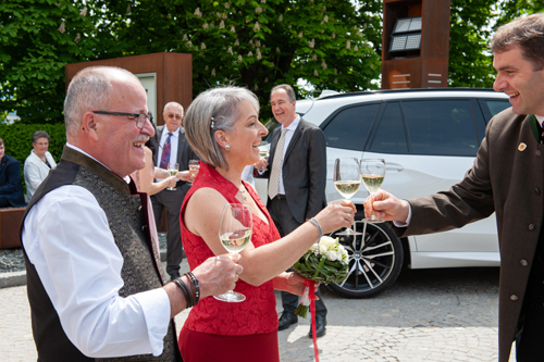 Hochzeit Oberleitner_500x333_9